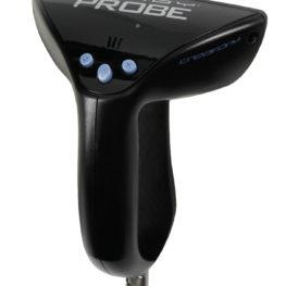 HandyPROBE - mobilní dotyková sonda
