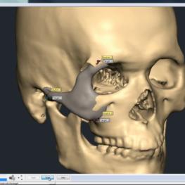 Dramatické slevy a nové konfigurace haptických 3D modelářů