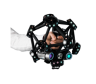 MetraSCAN3D_Arm_web