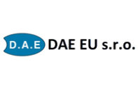 DAE EU