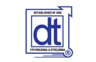 DTvyhybkarna