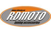 RDmoto