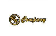 RKcompany