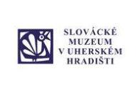 Slovacke muzeum