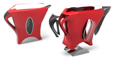 3DSystems-Software_Freeform-Electric-Kettle-Design-Red