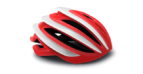 Bike-Helmet-Bruno-web-freeform-geomagic