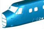 fuselage2-350