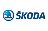 SKODA_znacka_100%_barevna