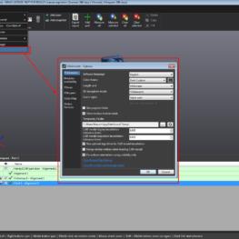 VXelements 6.2 - nová verze