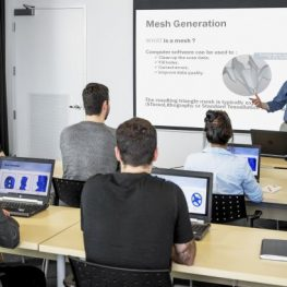 ACADEMIA - 3D skenery pro školství!