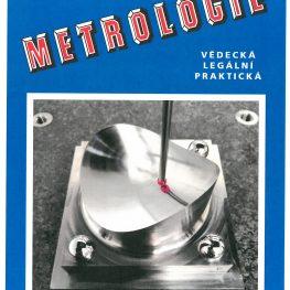 Vyšlo o nás v časopise Metrologie