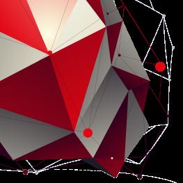Webináře 3D SCAN