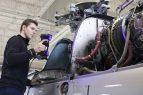 HandySCAN_BLACK_Elite_3D_Scanner_Helicopter_Motor