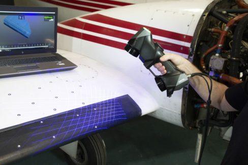 HandySCAN_BLACK_Elite_Aerospace_Inspection_1