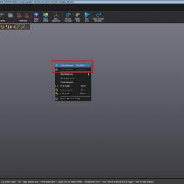 Nová verze software VXelements 7