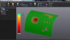 Corrosion_Module_3Dview