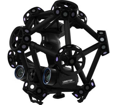 MetraSCAN3D-Elite_Angle_Front_Right2