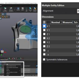 Nová verze VXelements 8