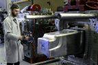 metrascan3d-industrial-mold-scanning2