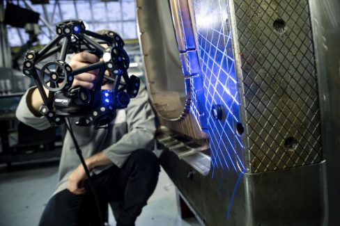 metrascan3d-industrial-scanning-laser3