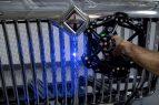 metrascan3d-scanning-automotive-shiny-part