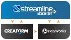 Streamline_assist_1