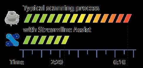 Streamline_assist_8
