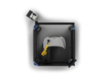 CUBE-R_Top_Door_Asset_Protection_Part_Black_Background