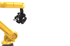 MetraSCAN 3D-R_Left_Pneumatic