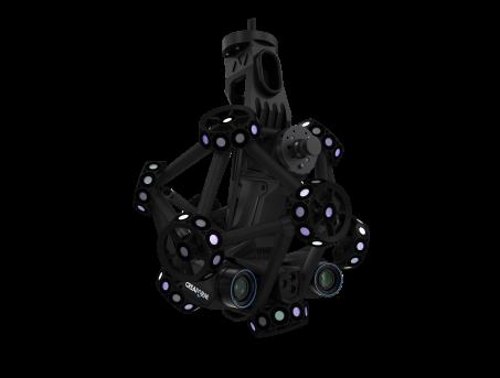 MetraSCAN-R BLACK Elite_1