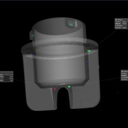 Co je to CT skenování – úvod (I.)