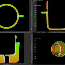 CT skenování – Analýza CT dat (II.)