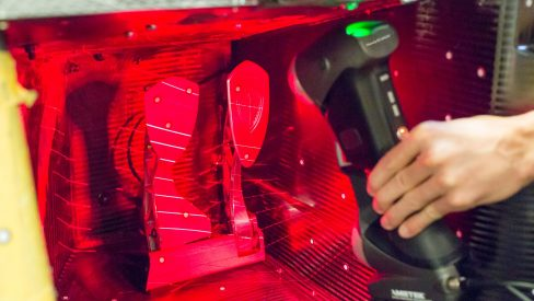 HandySCAN3D-SILVER_Koenigsegg08