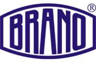 Logo_Brano