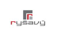 Logo_Rysavy_paticka