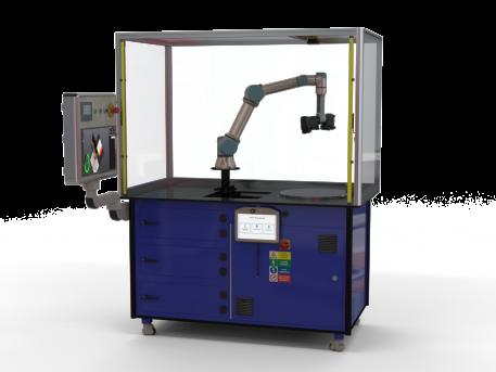 SCAN - roboticke pracoviste (2)